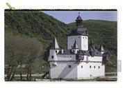 Burg Pfalzgrafenstein Carry-all Pouch