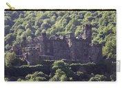 Burg Reichenstein 04 Carry-all Pouch