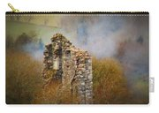 Burgage Castle Carry-all Pouch