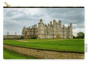 Burghley House Estate Carry-all Pouch