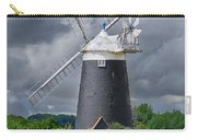 Burnham Overy Mill Carry-all Pouch
