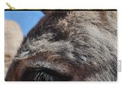Burro Utah Carry-all Pouch