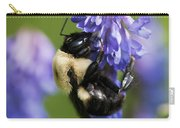 Busy Bumblebee.. Carry-all Pouch
