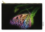 Butterfly Fantasy 1a Carry-all Pouch