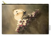 Butterfly Spirit #01 Carry-all Pouch