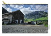 Buttermere Farm Carry-all Pouch