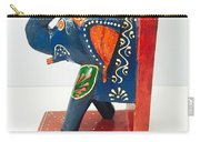Buy Elephant Home Decor Product Carry-all Pouch