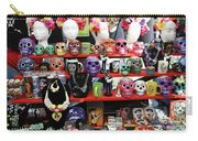 Buy From Me Day Of The Dead  Carry-all Pouch