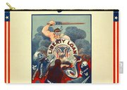 Buy Liberty Bonds Carry-all Pouch