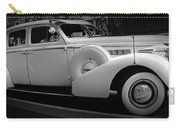 Bw Buick 8 Carry-all Pouch