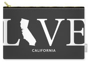 Ca Love Carry-all Pouch