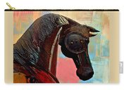 Caballo Carry-all Pouch