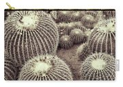 Cacti Community Carry-all Pouch