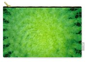 Cactus Nr4 Carry-all Pouch