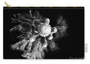 Cactus With Palo Verde Carry-all Pouch