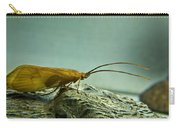 Caddisfly Carry-all Pouch