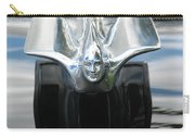 Cadillac Angel Carry-all Pouch