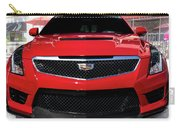 Cadillac Ats V-series Carry-all Pouch