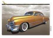Cadillac Sedanette 1949 Carry-all Pouch