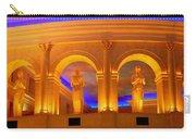Caesar's Lobby - A C Carry-all Pouch