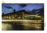 Cafe Du Monde, New Orleans, Louisiana Carry-all Pouch