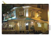 Cafe Louis Philippe Carry-all Pouch