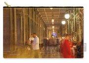 Caffe Florian Arcade Carry-all Pouch