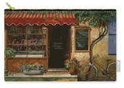 caffe Re Carry-all Pouch