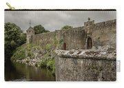 Cahir Castle 1384 Carry-all Pouch