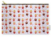 Cakes Jp04 Carry-all Pouch