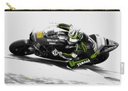 Cal Crutchlow Carry-all Pouch