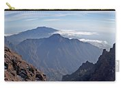 Caldera De Taburiente-1 Carry-all Pouch