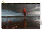 Caledon - San Clemente - Argentina Carry-all Pouch