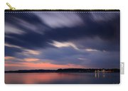 Calibogue Sound After Dark Carry-all Pouch