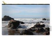 California Coast 11 Carry-all Pouch