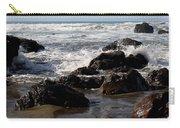 California Coast 12 Carry-all Pouch
