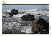 California Coast 18 Carry-all Pouch