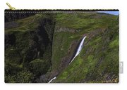 California Spring Falls Carry-all Pouch