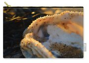 Call Of The Sea Carry-all Pouch