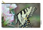 Callaway Butterfly Carry-all Pouch