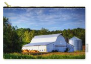 Callaway County Barn Carry-all Pouch