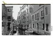 Calle A Venezia Carry-all Pouch