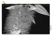 Callistemon Beauty 1 Carry-all Pouch