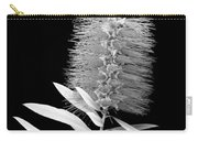 Callistemon Beauty 3 Carry-all Pouch