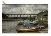 Calstock Viaduct Carry-all Pouch