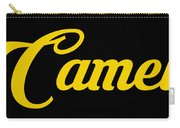 Camel-01 Carry-all Pouch