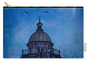 Camera Obscura - Eastbourne Pier Carry-all Pouch
