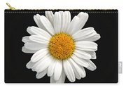Camomile Carry-all Pouch