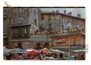 Campo Dei Fiori Carry-all Pouch