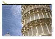 Campo Di Miracoli Carry-all Pouch
